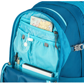 Gregory Signal 32 Backpack Women Misty Blue